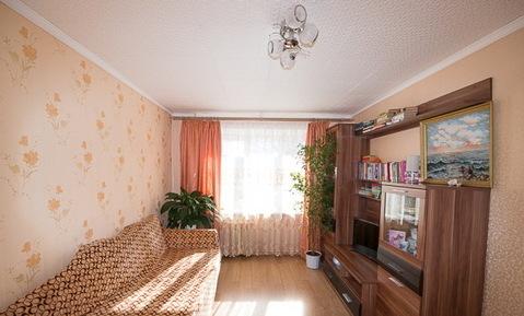 2х-комнатная квартира на Московском пр-те - Фото 2