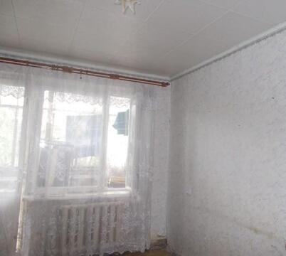 Продажа квартиры, Тольятти, Курчатова б-р. - Фото 5