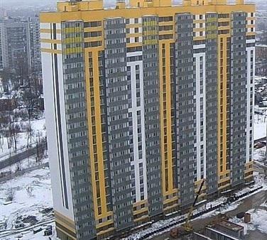 Продажа квартиры, м. Международная, Южное ш. - Фото 1