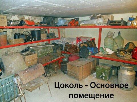 Продажа гаража, Ярославль - Фото 4