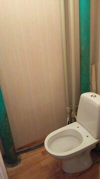 Сдаю комнату в общежитии - Фото 4