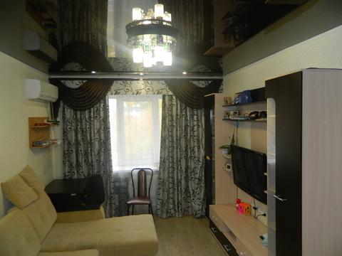 Продам квартиру с ремонтом - Фото 1