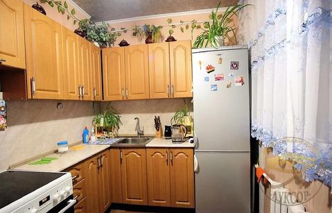 Объявление №51159262: Продаю 1 комн. квартиру. Ставрополь, ул. Доваторцев, 65 к1,
