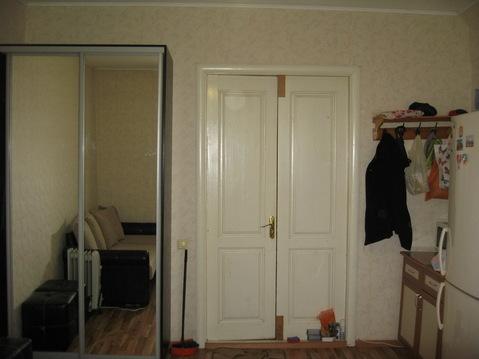 Продам комнату в 3-ком.кв. Боровая, 20 - Фото 2