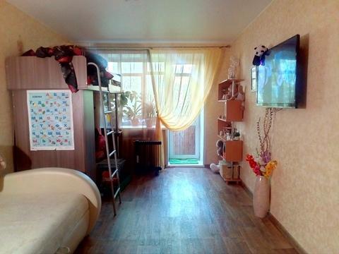 Квартира, ул. Лепсе, д.46 - Фото 2