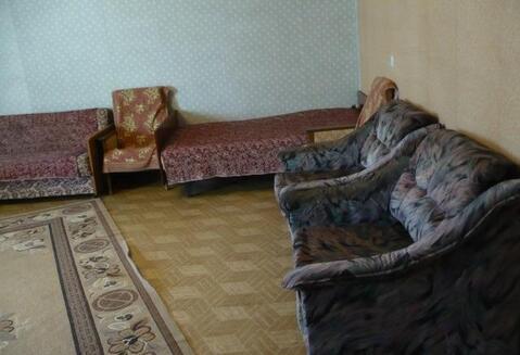 Аренда квартиры, Белгород, Михайловское ш. - Фото 1