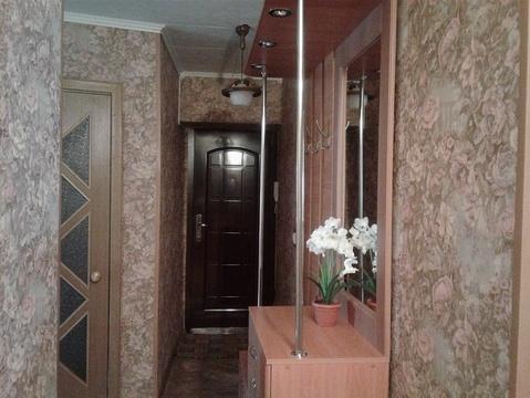 Продается квартира г Тамбов, ул Астраханская, д 166 - Фото 3