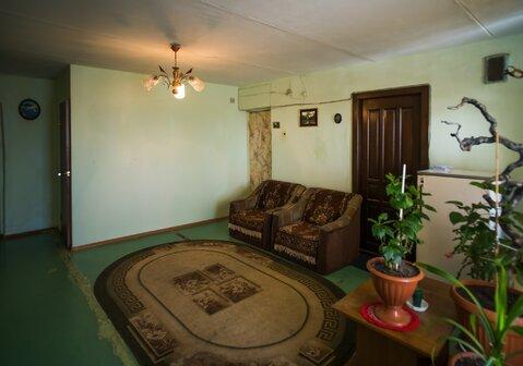 Продажа: комната, ул. Горького, 153 - Фото 4