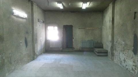 Сдам теплое помещение 203 м2 на Химмаше - Фото 3