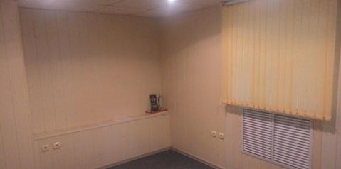 """Продам, офис, 160,0 кв.м, Нижегородский р-н, Минина ул, """"Продам . - Фото 4"""