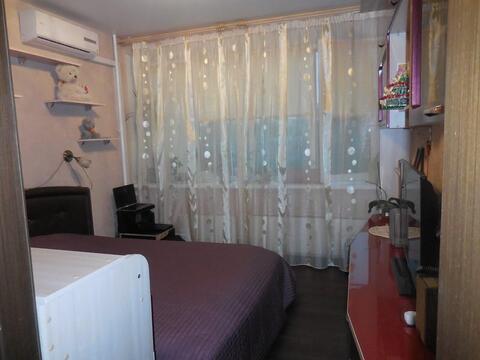 """2-х комнатная квартира на ул. Тонкинская, дом 14""""А"""" - Фото 2"""