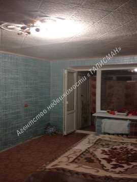 Продается 2-х комнатная квартира в г.Таганроге, р-н ул.Дзержинского, Купить квартиру в Таганроге, ID объекта - 325484069 - Фото 1