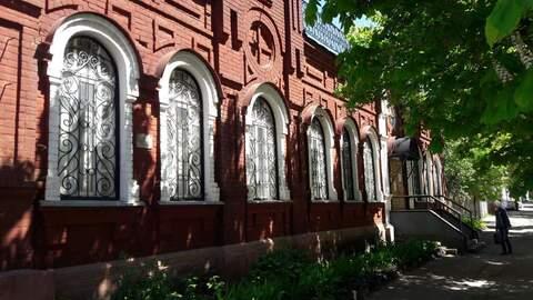 Продается здание в центре г. Кузнецк - Фото 1
