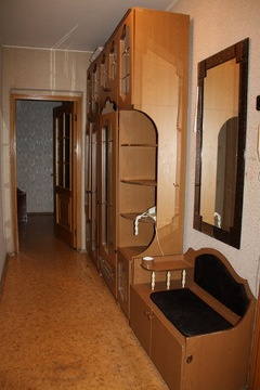 Сдаётся 2-х комнатная квартира в Солнечногорске - Фото 5