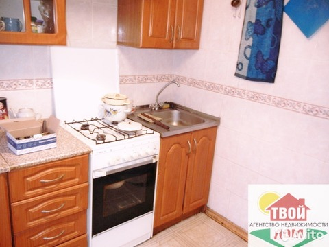 Продам 2-к квартиру в Белоусово, Гурьянова, 34 - Фото 2
