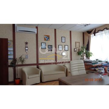 Продам офис в центре города с отличным, новым ремонтом и видом из окна - Фото 3