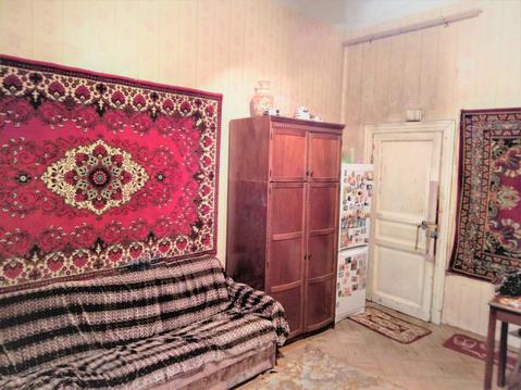 Продажа комнаты, Малый П.С. пр-кт. - Фото 4
