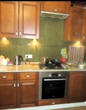 Продажа 1 комнатной квартиры в западном районе, Менделеева, дом 2а - Фото 4