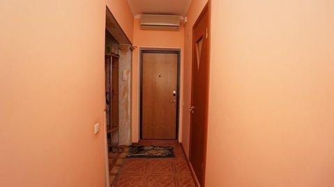Купить квартиру в Новороссийске во вторичном фонде. - Фото 4