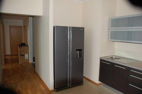 Продажа квартиры, Купить квартиру Рига, Латвия по недорогой цене, ID объекта - 313136961 - Фото 1