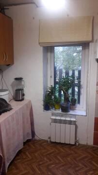 Продам дом рядом с ТЦ Тополь - Фото 4
