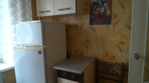 Сдам 1-комнатную квартиру по б-ру Народный - Фото 5