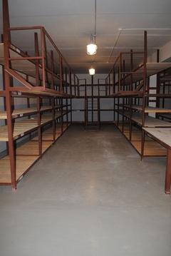 Сдается холодный склад 280м2 - Фото 2