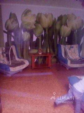 Аренда квартиры, Энгельс, Ул. Ломоносова - Фото 2