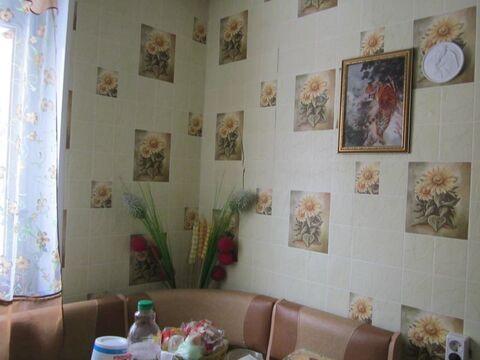 Квартира в районе челгу - Фото 3