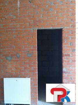 Продажа квартиры, Заречье, Турочакский район, Каштановая - Фото 5
