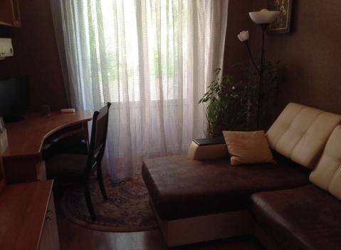 Продажа 3-комнатной квартиры, улица Бахметьевская 18 - Фото 5