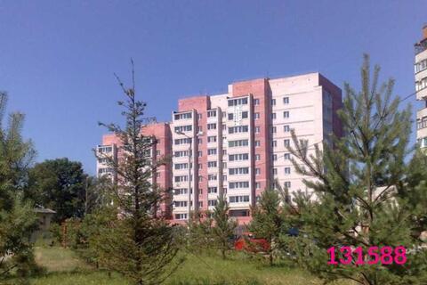Продажа квартиры, Радумля, Солнечногорский район, Микрорайон . - Фото 1