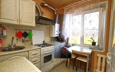 Продам 3-комн. квартиру вторичного фонда в Советском р-не - Фото 5