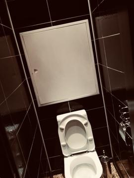 Сдам отличную 1 комнатную квартиру в Чехове микрорайон Губернский. Сос - Фото 2