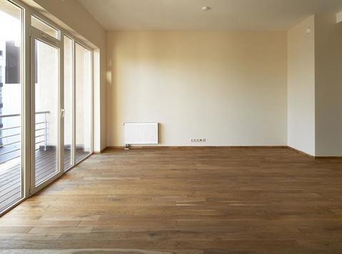 Продажа квартиры, Купить квартиру Юрмала, Латвия по недорогой цене, ID объекта - 313138819 - Фото 1