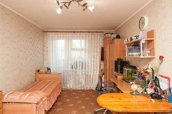 Продажа квартиры, Нижний Новгород, Ул. Невзоровых - Фото 1