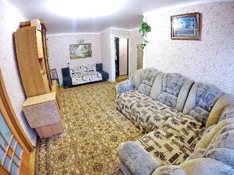 Продажа квартиры, Жигулевск, В-1 мкр. - Фото 5