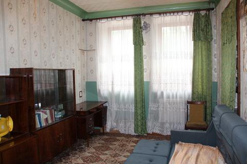 Сдается 1-комн.кв, ул. Кирова, д. 168 - Фото 1