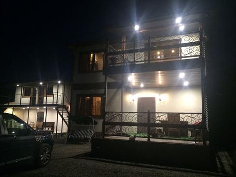 Продается дом, г. Сочи, Туманяна ул. - Фото 3