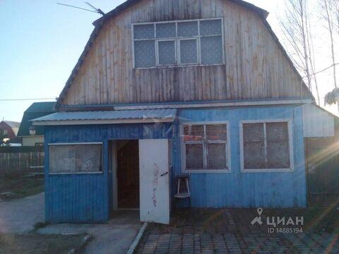 Продажа дома, Сургут, Ленина пр-кт. - Фото 2