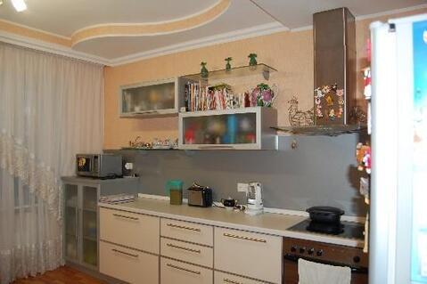 Продажа квартиры, Тольятти, Ул. Маршала Жукова - Фото 3