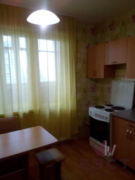 Квартира, ул. Шейнкмана, д.118 - Фото 4