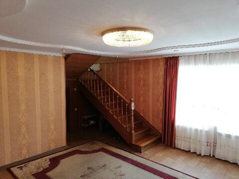 Продажа дома, Тольятти, Молдавский пр-д - Фото 5