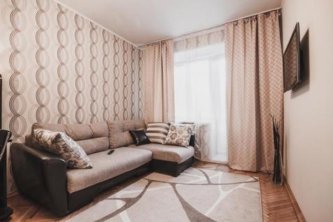 Сдам квартиру в аренду ул. Гарабурды, 19 - Фото 1