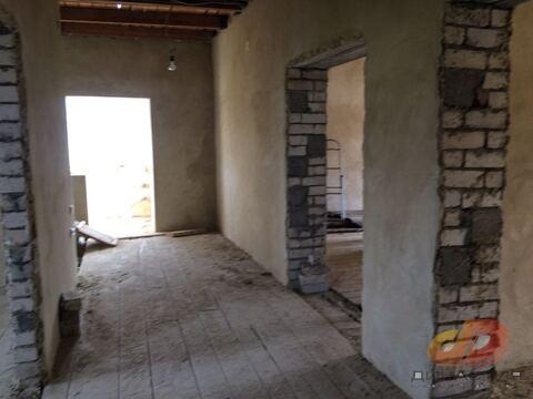 Домовладение в 10 митутах от г.Ставрополя, п.Дёмино - Фото 3