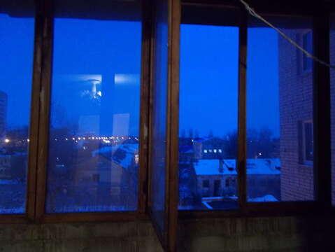 Продажа квартиры, Воронеж, Ул. 45 Стрелковой Дивизии - Фото 4