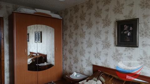 4 комн квартира 68.3 кв.м. 6/9 эт. г. Александров ул. Королева - Фото 1