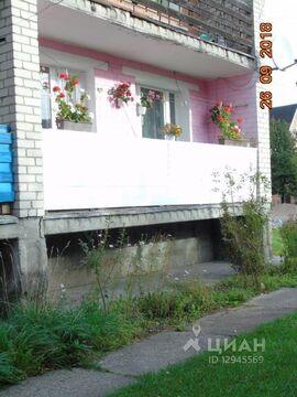 Продажа квартиры, Нестеров, Нестеровский район, Ул. Московская - Фото 1