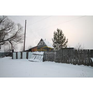Продается земельный участок 27 соток, Белоярский район! - Фото 3