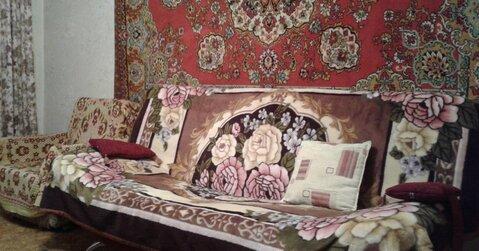 Сдается в аренду квартира г Тула, ул Галкина, д 10 - Фото 3
